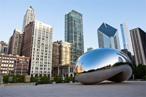 chicago-dt-bean